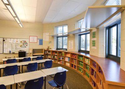 18 classroom
