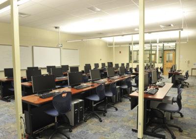 14 Computer Lab