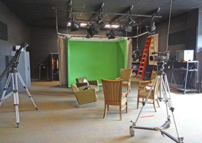 15.5 Video Studio
