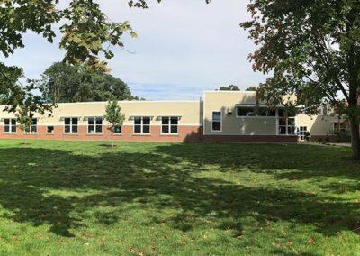 Hinsdale Elementary School
