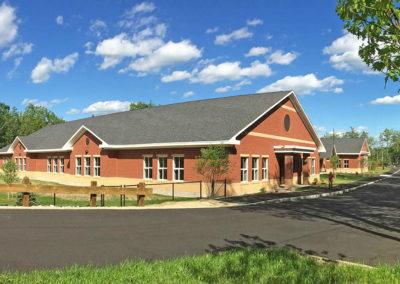 Middleton Elementary School