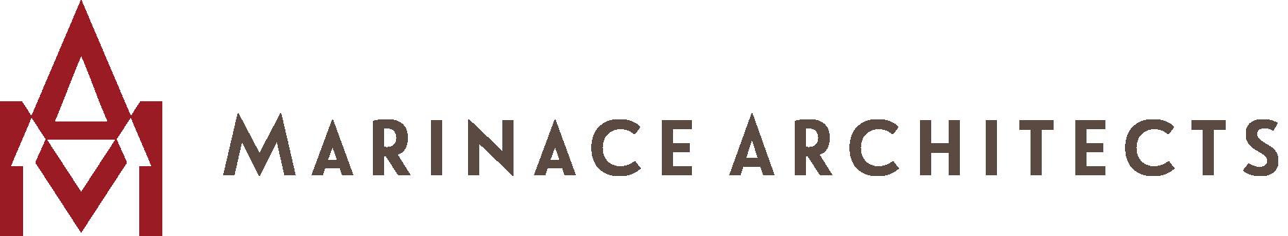 Marinace Architects