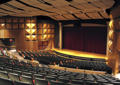03 auditorium