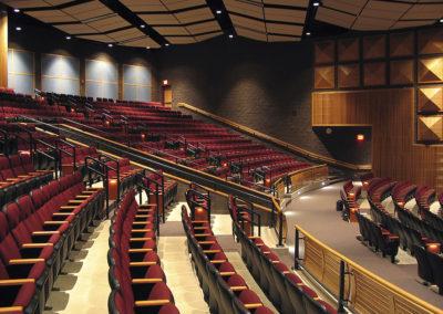 04 auditorium