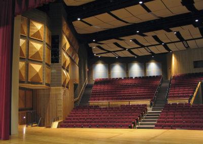 05 auditorium