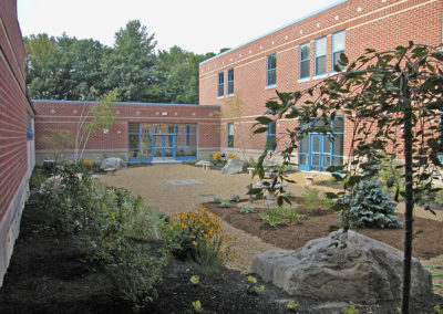 Epping Middle-High School
